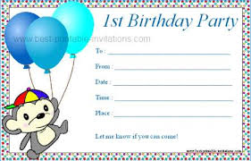 printable birthday invitations orionjurinform com