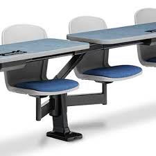 lecture tables and chairs solo lecture room tables for schools and university lecture rooms