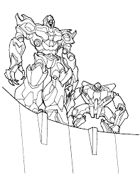 transformer coloring pages printable transformer coloring sheet coloring home