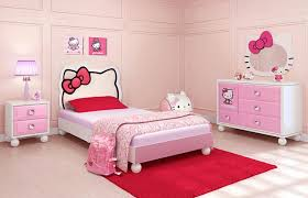 Youth Bedroom Furniture Sets Kids White Bedroom Furniture Vivo Furniture