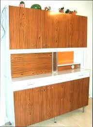 meuble cuisine formica peinture pour meuble en formica repeindre meuble en formica