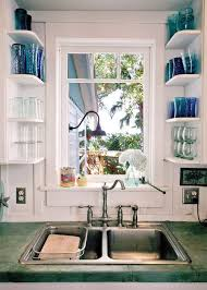 Kitchen Ideas Small Spaces Best 20 Ideas For Small Kitchens Ideas On Pinterest Small