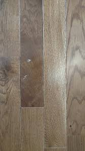 2 1 4 oak hardwood flooring cabin grade 25sq