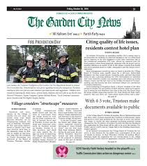 garden city news 0916 by litmor publishing issuu