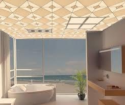 bathroom ceiling ideas innovative picture of 7b9104e48e96898dbc53ef46e9641aac bathroom