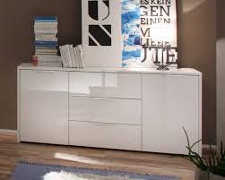 Schlafzimmer Kommode Poco Kommoden Weiß Hochglanz Haus Ideen