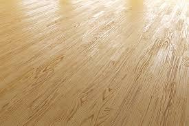 free floor textures viz