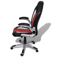 fauteuil de bureau sport helloshop26 fauteuils de bureau sport fauteuil de bureau sport ergo