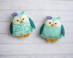Custom Baby Ornaments Custom Ornaments Baby Etsy