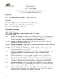 Free Resume Builder And Free Download Resume Builder Resume Builder Free Download Free Resume Builder