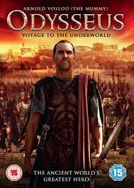film underworld 2015 odysseus voyage to the underworld 2008 horror cult films