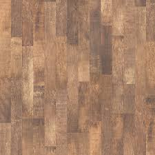 floor reclaimed belvoir laminate flooring home depot for home alluring laminate flooring home depot for home flooring ideas reclaimed belvoir laminate flooring home depot