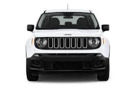jeep renegade hatchback jeep renegade png clipart download free images in png