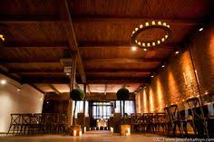 chicago wedding venues on a budget elgin il chicago wedding venues northern suburbs