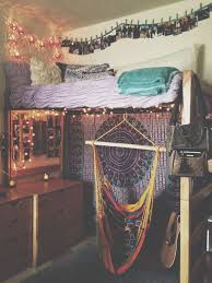 How To Decorate Your College Room 209 Best Room Decorations Images On Pinterest Room Decorations
