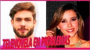 chismes de famosos de 2016 chismes de telenovelas videos by bapse com