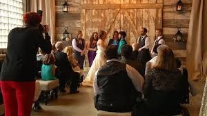 wedding venues in kansas kansas city wedding venue offers bliss without big budget kctv5