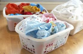 how to wash light colored clothes wash and learn get your clothes their cleanest bhome blog the