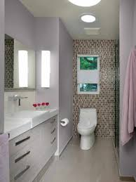 bathrooms design wallhung framed chroma trending bathroom