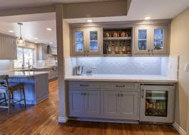 our projects kitchens etc of ventura county