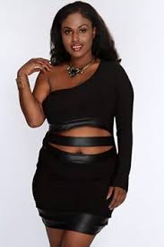 40 best plus size clubwear images on pinterest dresses