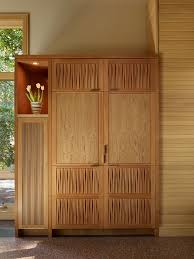 cabinet doors that slide back exotic wood cabinet doors designs if you are looking for great tips