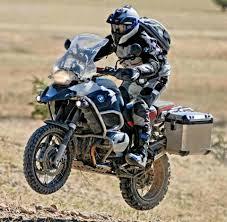 bmw sport motorcycle adventure riders 1200 gs adventure pinterest bmw motorcycle