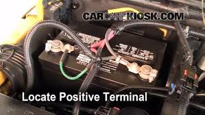 2007 jeep wrangler check engine light how to jumpstart a 2007 2017 jeep wrangler 2008 jeep wrangler