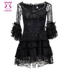 Aliexpress Com Online Shopping For Electronics Fashion Home