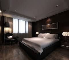 Interesting Bedrooms Szolfhokcom - Idea bedrooms