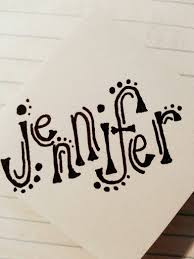 doodle with name best 25 doodle name ideas on 3d letters doodle fonts