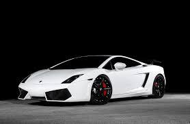 Lamborghini Gallardo Lp550 2 - customized lamborghini gallardo exclusive motoring miami fl