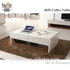 Coffee Table Price Table Tennis Table Price New Model Wooden Sofa Sets Glass Coffee