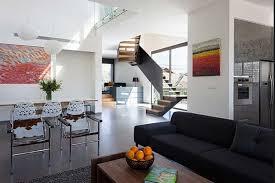desain gapura ruang tamu model desain ruang tamu rumah minimalis terbaru 2 lantai model