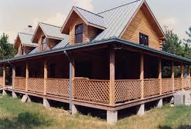 farmhouse house plans with wrap around porch floor farmhouse floor plans with wrap around porch