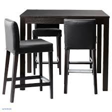 ikea table de cuisine tabouret de bar de cuisine taboret de cuisine ikea tabouret bar