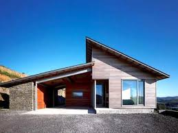 passive solar residence in asheville north carolina steep slope simple house plans houseplans com slanted roof designs luxihome remarkable