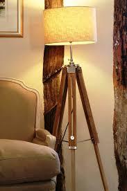Pottery Barn Floor Lamps Best Tripod Floor Lamp U2014 Roniyoung Decors