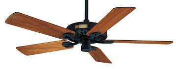 Hunter Outdoor Ceiling Fans With Lights And Remote by Ceiling Fans With Lights Best Artistic Without Remote Co 4455
