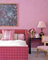 bedroom inspiration 10 charming bedrooms in millennial pink