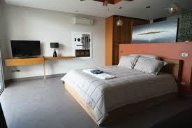 image des chambre chambre 1 etage albatros properties
