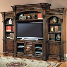 classic entertainment center for 70 inch flat screen tv with