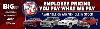 dodge jeep white chrysler dealer in libertyville il used cars libertyville