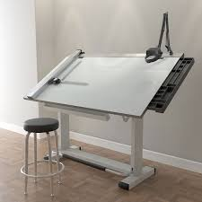 Drafting Table Atlanta 24 Best Drafting Tables Images On Pinterest Board Drafting