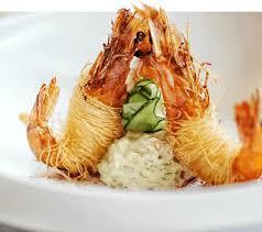 menu cuisine collective sea food restaurant menu