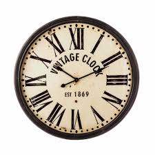 brand name wall clock brand name wall clock suppliers and
