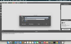 course gns3 how to install gns3 section version 1 x mac