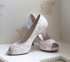 wedding shoes nyc wedding ideas wedding shoes leeds wedding shows in nycwedding