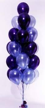 balloons delivery los angeles los angeles ca mr balloon company