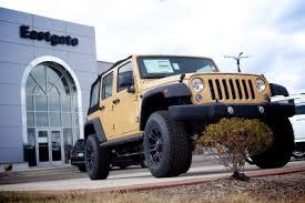 eastgate chrysler jeep dodge ram eastgate chrysler jeep dodge ram in indianapolis including address